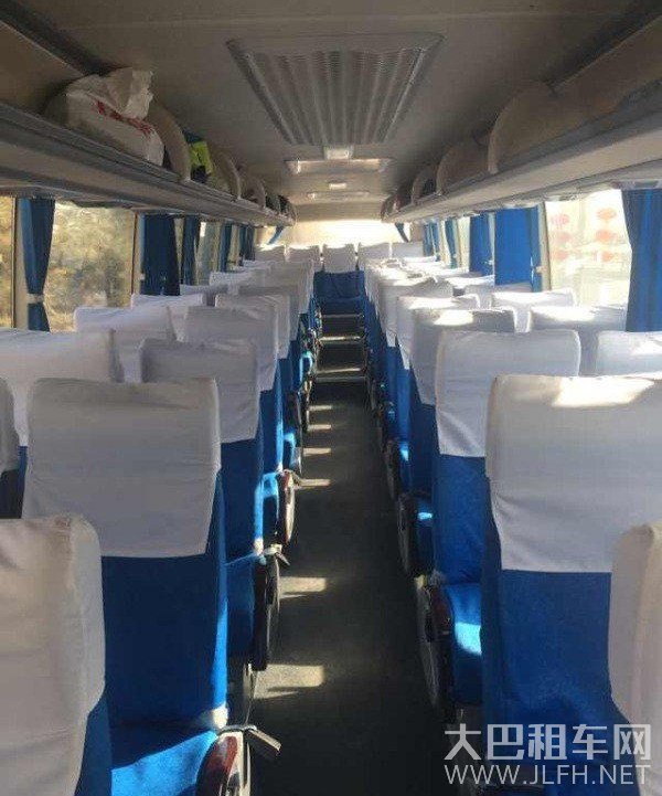 北京包车旅游车出租北京单位班车北京接送飞机商务租车