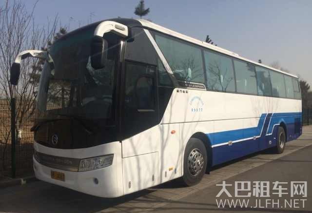 北京旅游大巴租车周边游团体短租包车